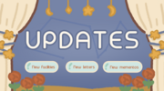 Update 8.7.16.g.png