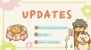 Update 8.7.11.g.png