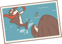 Orca's Letter 2.png