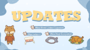 Update 8.5.8.g.png