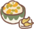 Fried Rice.png