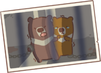 Wounded Bear's Memory 1.png