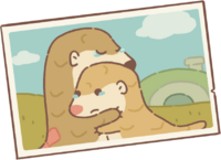 Pangolin Baby's Letter.png