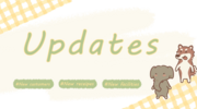 Update 8.6.10.g.png