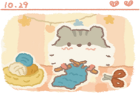 Hamster's Diary 3.png