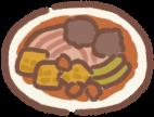 Snail Noodles