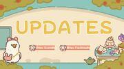 Update 8.14.0.g.jpg
