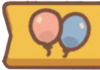 Children's day event.png