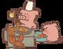 Piggy's Crawdads.png