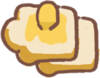 Buttered Toast.png