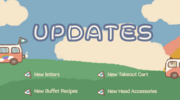 Update 8.7.19.g.png