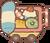 Dessert Cart.png