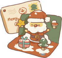Christmas Letter 2019.png