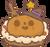 Pumpkin Dessert.png