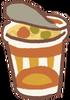 Cup Noodles.png