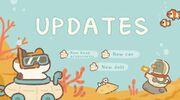 Update 8.7.10.g.jpg