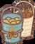 Sailor Bucket.png