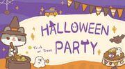 Halloween Banner2.jpg