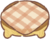Wooden Low Table.png