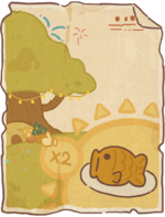 Yellowed Leaflet.png