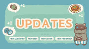 Update 8.8.9.g.jpg