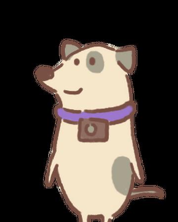 Insta Pup Animal Restaurant Wiki Fandom (stories, highlights, video, photo, profile photo). insta pup animal restaurant wiki fandom