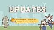 Update 8.15.0.g.jpg