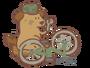 Bicycle Repairs.png