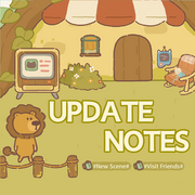 Update 52.png