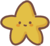 Christmas Event-Star