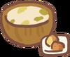 Porridge & Jam.png