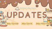 Update 8.9.0.g.jpg