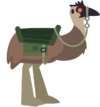 Emu chonk.png