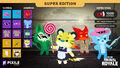 Super-Edition-DLC-items.jpg