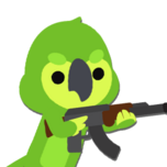 Char parrot green-resources.assets-225.png