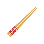 Melee chopsticks.png