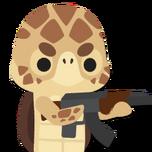 Char-turtle-loggerhead.png