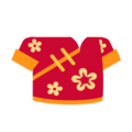 Clothes shirt chinese.png