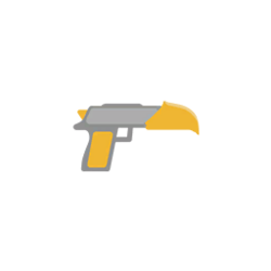 Gun deagle grey.png