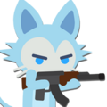 Char skullcat ice-resources.assets-3331.png