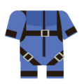 Clothes skydiving blue.png