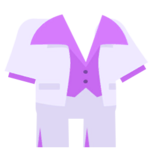 Clothes suit disco.png