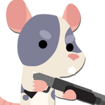Char rat spotted-resources.assets-3699.png
