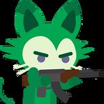 Char-skullcat-mossy.png