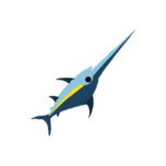 Melee swordfish-resources.assets-544.png