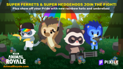 Super Hedgehogs and Ferrets.png