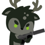 Char-deer-black.png