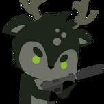 Char-deer-black.png