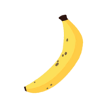 Melee banana-resources.assets-4256.png