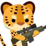 Char leopard jaguar-resources.assets-1447.png